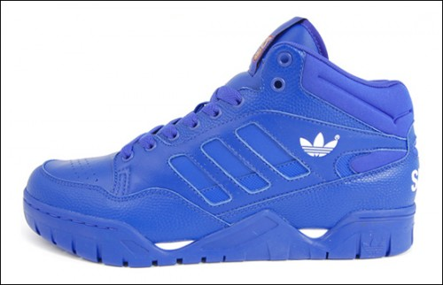 adidas-phantom-ii-fandom-pack-sixers1