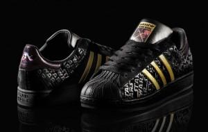 adidas star wars superstar