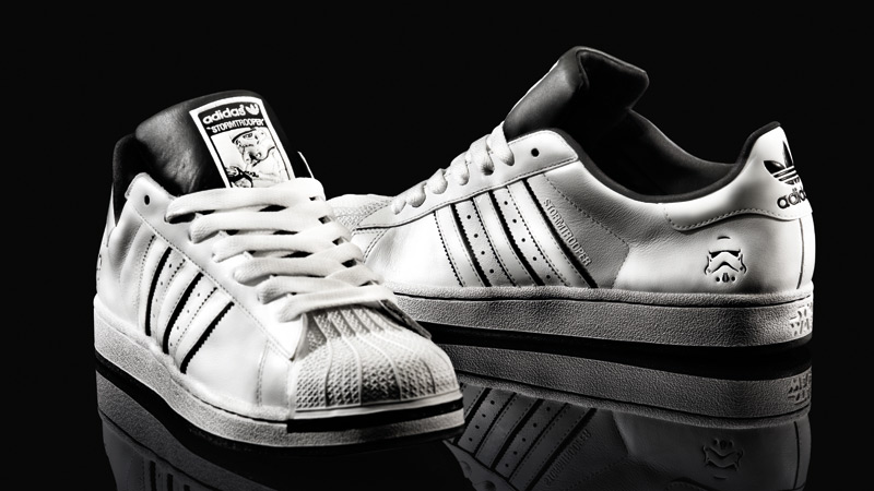 ADIDAS Superstar Vulc ADV Shoes 298020171 Sneakers Tillys
