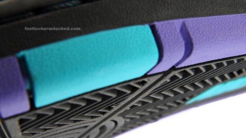 nike-prestige-high-blackvarsity-purpleturbo-green-5