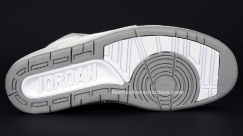 jordan-ii-silver-anniversary-4