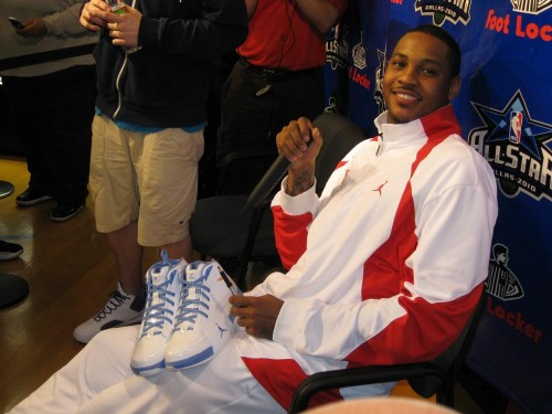 melo-house-of-hoops-all-star-2