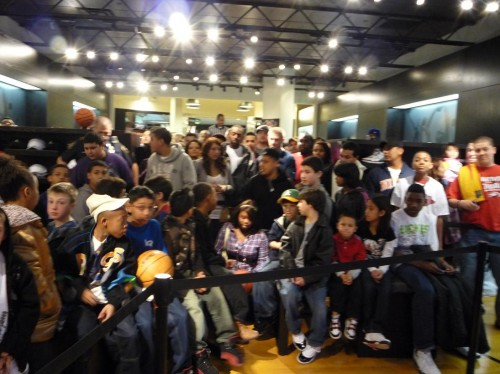 melo-house-of-hoops-by-foot-locker-all-star-5