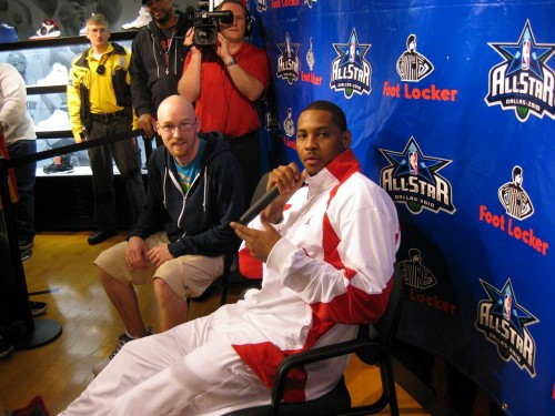 melo-house-of-hoops-by-foot-locker-all-star-6