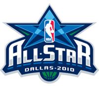nba-all-star-2010