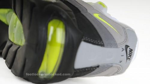 nike-air-max-95-neon