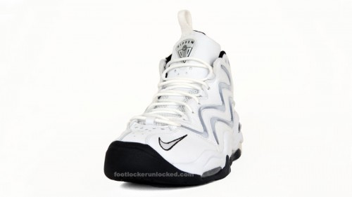 nike-air-pippen-whtblackmts-1