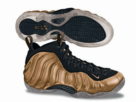 nike-copper-foamposite1
