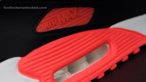 air-max-90-infrared-5