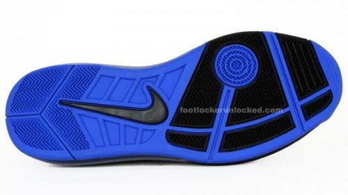 air-max-hyperize-blackblacklyon-blue-4