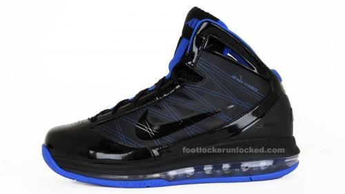 air-max-hyperize-blackblacklyon-blue
