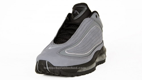 griffey-2-cool-grey-1