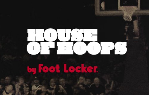 house-of-hoops-willowbrook-mall-nj