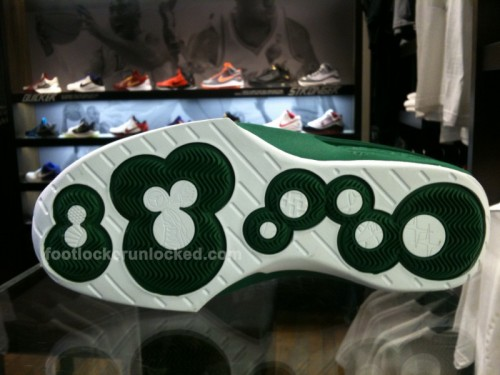 jordan-icons-ray-allen-green-5