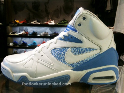 nike-air-hoop-structure-5