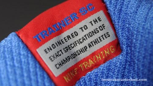 nike-pacquiao-trainer-sc-9
