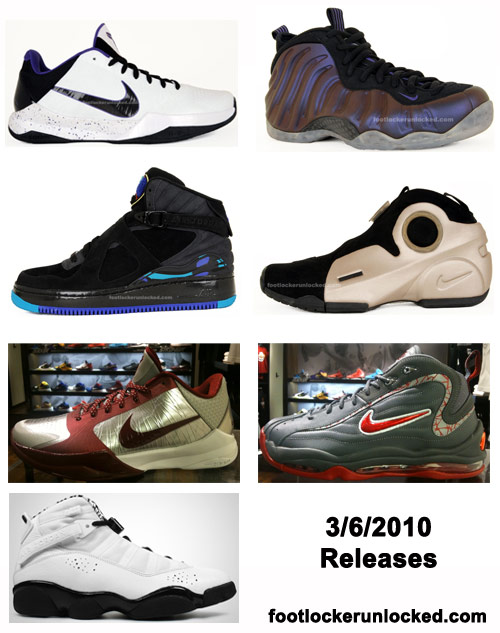 releases-on-3-6-101