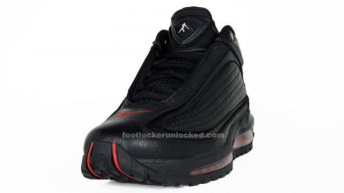 air-griffey-max-2-gd-black-red-1