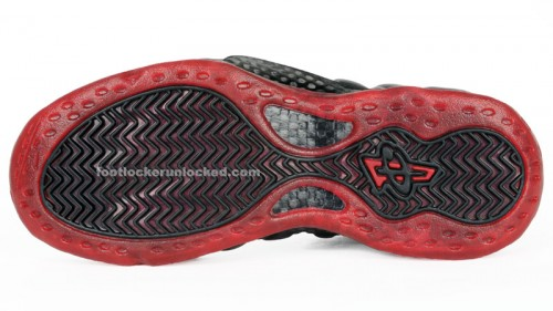 foamposite-cough-drop-black-red-ice-4