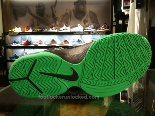 nike-hyperfly-paul-pierce-4