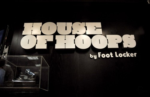 house-of-hoops-by-foot-locker-serramonte-center-daly-city-californa