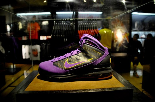 house-of-hoops-by-foot-locker-nike-air-max-hyperize