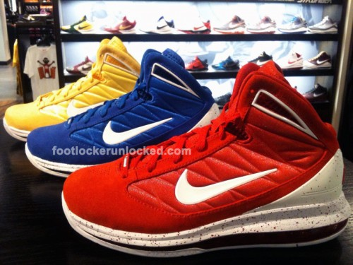 nike-air-max-hyperize-nfw-hilighter-grp