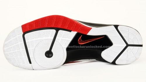 hyperdunk-2010-whitesport-red-black-4