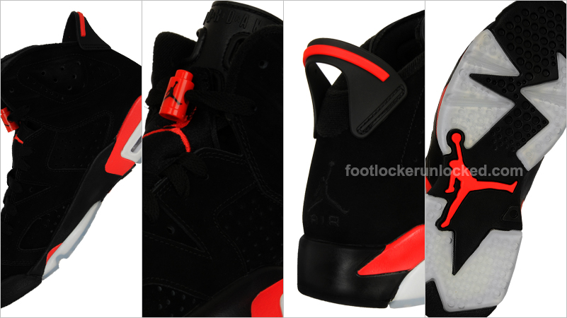 jordan-6-infrared-pack-black