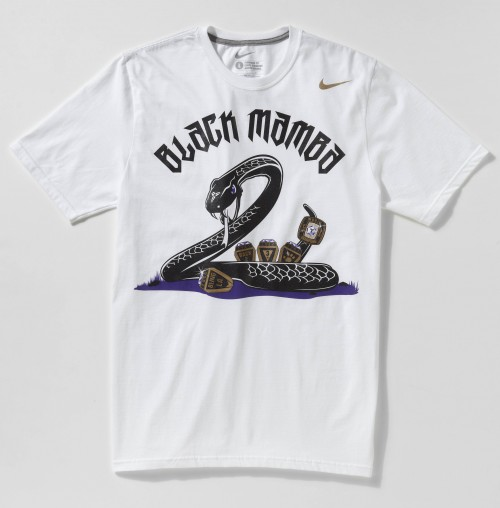 nike-kobe-5-rings-black-mamba-white