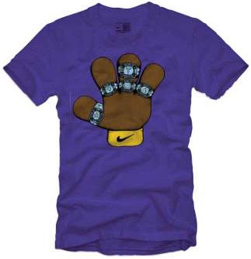 nike-kobe-5-rings-puppet-purple