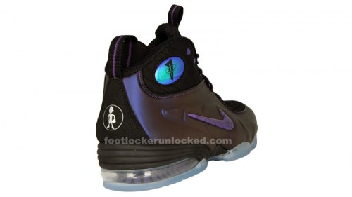 Nike 1 2 Cent Eggplant Release Date 3d7749b5a
