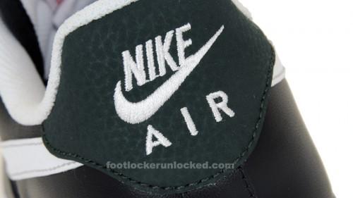 air-force-1-07-blackwhitegreen-sport-red-5