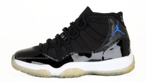 Jordan Retro 11 Space Jams 2013 Air-jordan-retro-xi-space-jam
