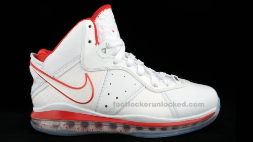 nike-air-max-lebron-viii-white-red-china