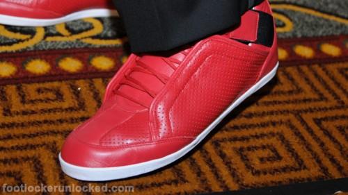 keith-bulluck-adidas-y-3-kazuhiri