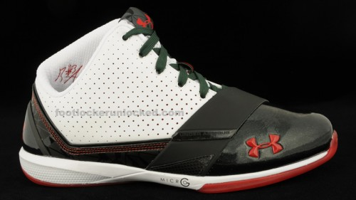 under-armour-micro-g-black-ice-white-1