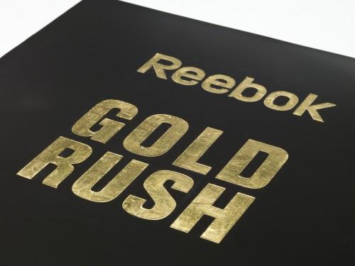 john_wall_gold_rush-22