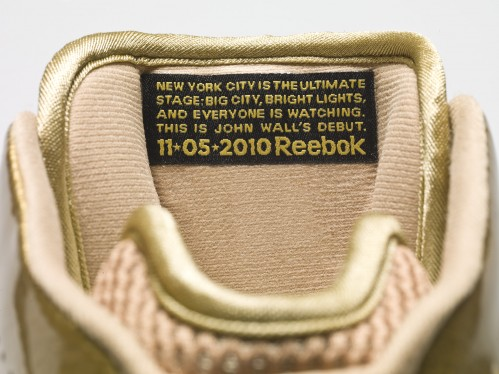 Foot Locker john_wall_gold_rush-25