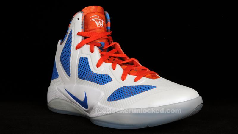 russell westbrook shoes 2012 wwwpixsharkcom images