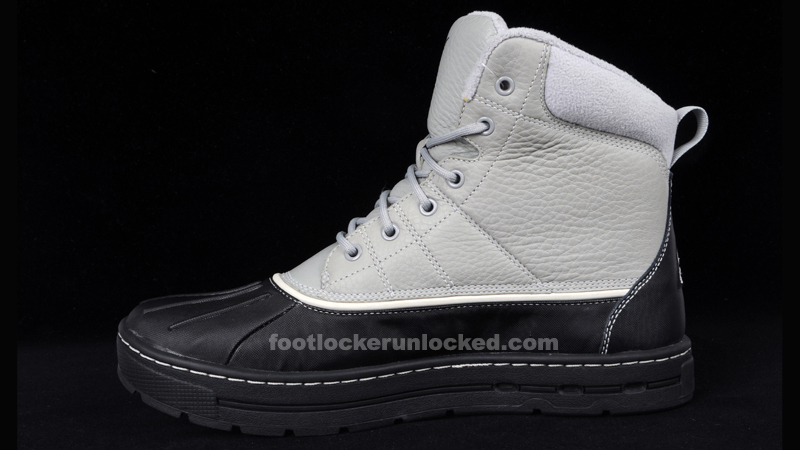 all nike acg boots