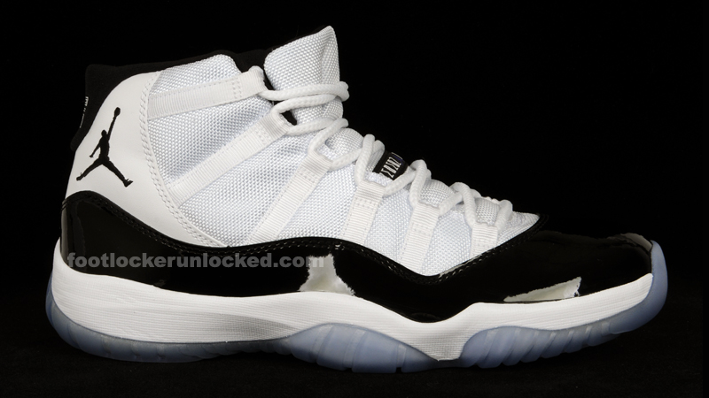 air jordan 11 concords footlocker application