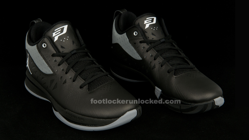 Cp3 9 shoes ni  Chris Paul Shoes 9