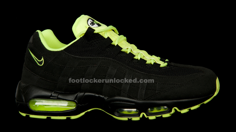 Cheap Nike Air Max Plus TN