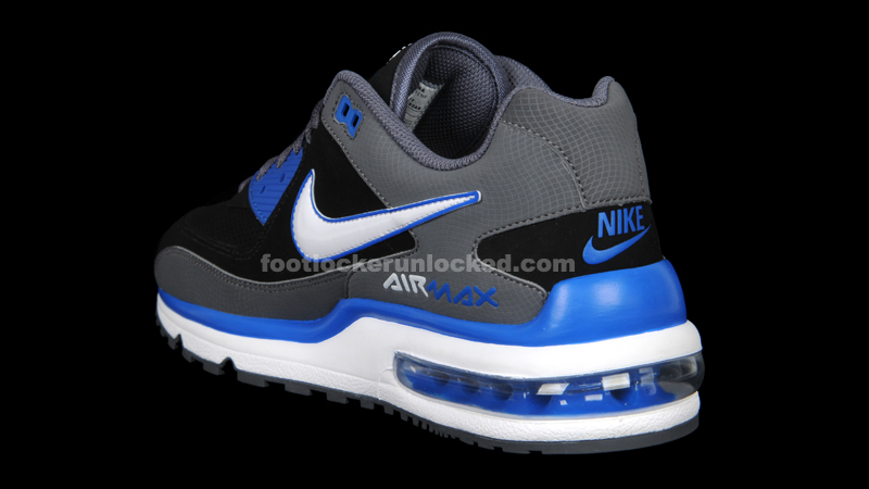 all nike air max ever made