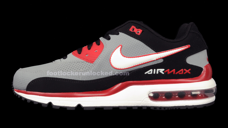 nike air max 1 ultra city collection price