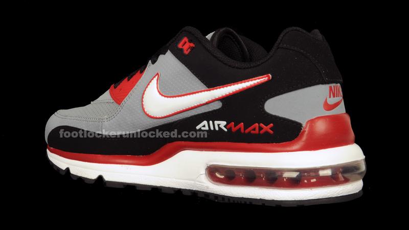 air max 05