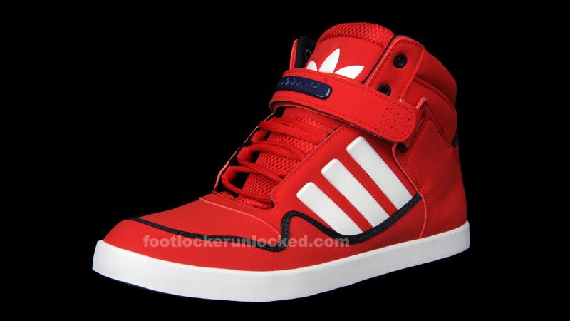 adidas Americana Pack – Foot Locker Blog eed13f1f54ed