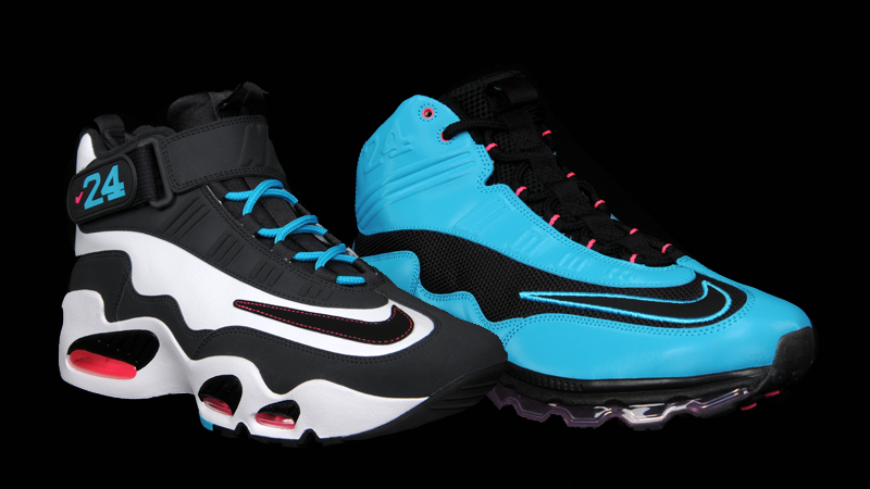 nike air max tn trainers footlocker house