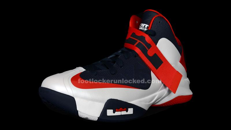 Buy cheap - nike lebron 6,kyrie 2 elite socks,shoes sale